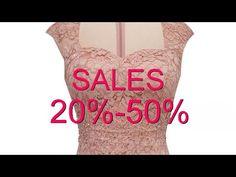 shop online Online Shopping, Formal Dresses, Dresses For Formal, Gowns, Evening Dresses