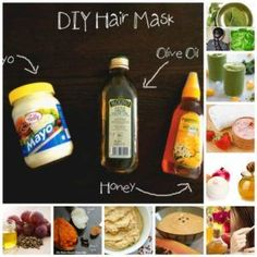 We are Loving These 20 Hair Masks for EVERY Hair Type !  Hello, girls. Summers are here and our hairs are done with battling all that heat, humidity sweat, and frizz. It's time to indulge them with nice relaxing hair spas. Here I come up with 20 hair spas for all different kinds of hair. So read on.   Apply these, as per your requirement for 30 minutes and wash off with […]  The post  We are Loving These 20 Hair Masks for EVERY Hair Type !  appeared first on  Glossypolish .  https..