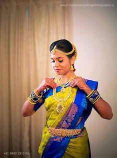 Aari Work Blouse, Elegant Saree, Pure Silk Sarees, Indian Bridal, Indian Sarees
