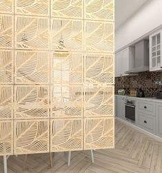 Small Room Divider, Office Room Dividers, Room Divider Walls, Hanging Room Dividers, Space Dividers, Diy Room Divider, Room Divider Screen, Cheap Room Dividers, Wall Dividers
