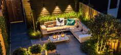 How Does Pergola Provide Shade Backyard Pool Designs, Small Backyard Gardens, Small Space Gardening, Outdoor Gardens, Outdoor Rooms, Outdoor Furniture Sets, Outdoor Decor, Pergola, Rooftop Patio