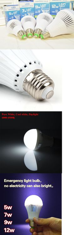 Lightme LED Smart LED Bulb E27 Light Bulb Colorful Intelligent LED