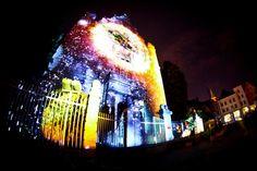 Torun - Sky Way Festival