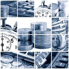 Oi e BNDES assinam acordo de suspensão de dívida por 180 dias