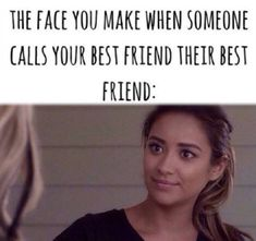 funny friend memes humor bff ~ funny friend memes & funny friend memes friendship & funny friend m Funny Best Friend Memes, Best Friend Quotes Funny, Crazy Funny Memes, Really Funny Memes, Stupid Memes, Funny Quotes, Hilarious Memes, Best Friend Nicknames, Funny Bestfriend Quotes