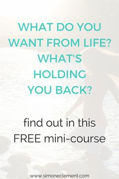 Imagine your perfect life. The cars, the relationships, the income...why isn't it yours yet. If you've tried and failed at healing the pain of your past, and moving forward with your dream life try this FREE mini training to get you on the right path to healing yourself! Law of Attraction, Emotional Pain, Healing, Personal Development, Personal Growth