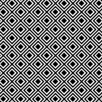 Facebook Post – Untitled Design