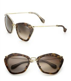 42 Best Sunglasses  Óculos images in 2019   Lenses, Lentils, Ray ban ... 2b5ff2da07