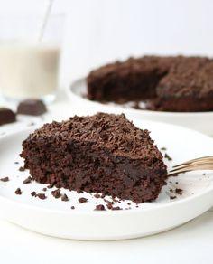 Healthy Baking, Healthy Snacks, Healthy Recipes, Tea Recipes, Baking Recipes, High Tea Food, Breakfast Tea, Food And Drink, Sweets