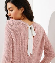 5563341a3458 425 Best Clothing Items - Feminine Details images in 2019