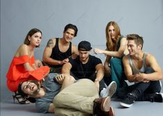 Our goal is to keep old friends, ex-classmates, neighbors and colleagues in touch. Teen Wolf Stiles, Teen Wolf Cast, Aiden Teen Wolf, Teen Wolf Actors, Teen Wolf Mtv, Teen Wolf Funny, Cody Christian, Terry Richardson, Derek Hale