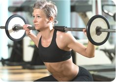 http://weightlossandtraining.com/8-steps-to-boost-metabolism-torch-fat - 8 Steps to Boost Your Metabolism & Torch Fat #fatloss