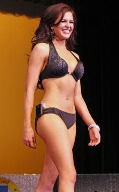 Bikini dancing in idaho