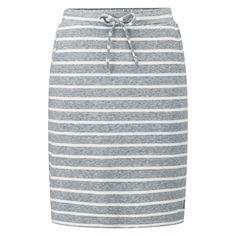 Henri Lloyd, Skirts, Fashion, Moda, Fashion Styles, Skirt, Fashion Illustrations, Gowns