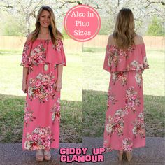 68f545fdcd86 Giddy Up Glamour (GiddyUpGlamourBoutique) on Pinterest