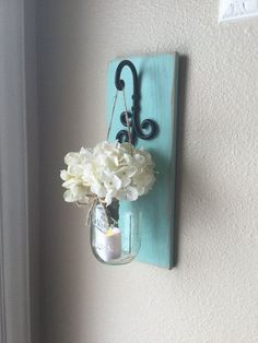 Home decor accessories uncomplicated explanation 7084315065 - Into Wonderful home decor tricks. Stored in home decor accessories inspiration , nicely pinned on this date 20190730 Costal Bathroom, Bathroom Wall Decor, Bathroom Ideas, Bath Decor, Coastal Decor, Rustic Decor, Diy Home Decor, Coastal Colors, Mold In Bathroom