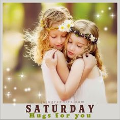 reasons to smile images, image search, & inspiration to browse every day. Sister Poses, Sibling Poses, Kid Poses, Siblings, Twins, Sister Sister, Brother, Sibling Photography, Children Photography