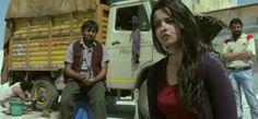 Watch Highway Official Trailer - Alia Bhatt, Randeep Hooda & Imtiaz Ali video.