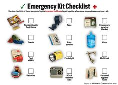 [Will Not Be Repeated]=> This particular camping checklist Hands For Survival Tips Hunting seems entirely fantastic, need to keep this in mind next time I have a little bit of money saved up. Emergency Preparedness Checklist, Disaster Preparedness, Survival Prepping, Survival Skills, Doomsday Prepping, Survival Stuff, Hurricane Safety, Hurricane Kit, Prepper Supplies