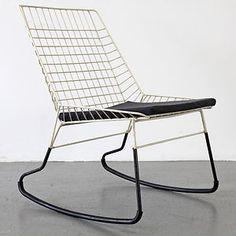 "Sessel ""Flamingo"" Cees Braakman for Pastoe | easy chair |"