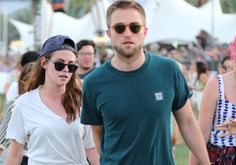K.Stew Forgets She's Madly In Love With R.Pattz, Gets In Car With Rupert Sanderson