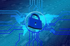 Things You Need to Know About Social Media Security http://www.massplanner.com/things-you-need-to-know-about-social-media-security/   via www.massplanner.com