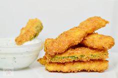 How To Cook Zucchini, Cooking Zucchini, Salmon Burgers, Avocado Toast, Cornbread, Vegetables, Breakfast, Ethnic Recipes, Bun Bun