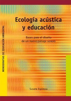 Environment, Parts Of The Mass, Paisajes, Libros, Topcoat