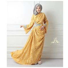 The gold colors make you look more bold.❤❤❤ . Wardrobe: #AndiniDress #LaBellaVita I @byayudyahandari Check @thelady_id for ready stock product or ask price, preview, and get yours by contact our CS: WA1/rissa: 0811199908 WA2/yanti: 081290121253 WA3/endang: ‪087887785510‬ Line: @byayudyahandari BBM: 57B4E7CC / 5703AA47