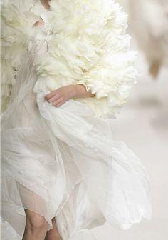 ilovegreeninspiration_white_for_winter_11