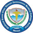 Shaheed Hasan Khan Mewati Government Medical College (SHKMGMC) Recruitment 2014 – SHKMGMC has invited application for the recruitment of Professor . Closing date of submitting application: 10th November 2014