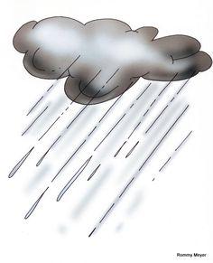 RECURSOS y ACTIVIDADES para Educación Infantil: El tiempo: Imágenes a color Month Weather, Weather Seasons, Sistema Solar, Weather Words, Weather Storm, Rain Days, Emoji Stickers, School Pictures, Clip Art