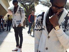 Winter Wear Winter Wear, Ali, Street Style, Coat, Jackets, How To Wear, Fashion, Moda, Winter Clothes