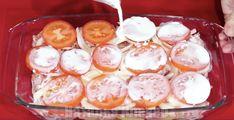 Kefir, Sushi, Eggs, Pudding, Cookies, Breakfast, Ethnic Recipes, Desserts, Food