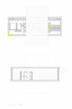 Casa-B-domusxl-29