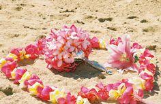 Lei Hawaii