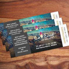 Eintrittskarten für La Boeuf – Die Grillféte am 23.07.2017 könnt Ihr ab sofort auch Online bestellen. http://www.oxinbox.de/box4u/eintrittskarten/eintrittskarte-laboeuf-die-grillfete-168.html