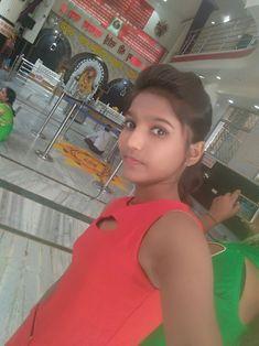 Beautiful Girl Indian, Beautiful Girl Image, Indian Teen, Indian Girls, Beauty Full Girl, Beauty Women, Girls Phone Numbers, Respect People, Indian Girl Bikini
