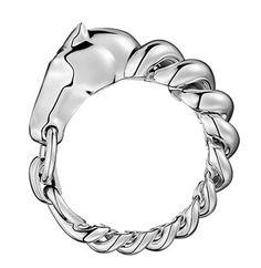 Hermes Gallop Bracelet