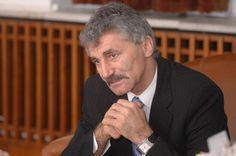 Ioan Oltean și-a dat demisia din PNL. - http://www.facebook.com/1409196359409989/posts/1498128040516820