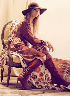 Taylor Swift marie claire love those boots