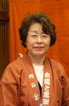 ゲスト◇大和屋/外山真佐子(Masako Toyama)東京日本橋、三越前に店を構える鰹節専門店です。かって魚河岸として栄えた東京日本橋にて、長年こだわりの商売を続けてまいりました。毎日のお食事に、冠婚葬祭にのギフトとして、日本伝統の味をお楽しみ下さい。