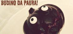 #scarypaper: Budino da Paura! #food #halloween http://paperproject.it/rubriche/diy/halloween-budino-paura/