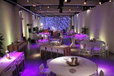 Watt17, mijnsite, industriële stijl, bohemian stijl, huwelijk, trouwfeest, eventlocatie, feestlocatie, decoratie, Taste Exclusieve Catering