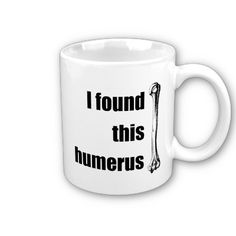 This website has the funniest coffee mugs....I'm thinking about just buying everyone funny coffee mugs for Christmas.