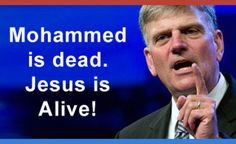 "Rev Graham is Calling all 50 States to Do This...""America is in trouble. At 62 years of age, I've lived long enough to learn that neither the Democrats nor the Republicans can turn this country around; no political party or politician is the answer. The only hope for this country is Almighty God and His Son Jesus Christ. Next year I am planning to travel to all 50 states to conduct prayer rallies—we are calling this the Decision America Tour. I want to challenge Christians to boldly live out..."