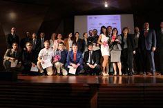 #StartupMadrid10 ya tiene los 3 proyectos ganadores que formarán parte de la Red de Viveros de Empresas de Madrid Emprende. http://www.comunicae.es/nota/startupmadrid10-ya-tiene-los-3-proyectos-1114069/?receptorId=3723