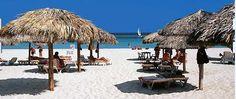 Hotel Riu Las Morlas, Varadero, Cuba Varadero Cuba, Beach, Vacations, The Beach, Beaches