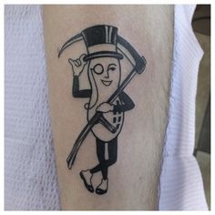 Great tattoo for people with nut allergiesblazik - http://asianpin.com/great-tattoo-for-people-with-nut-allergiesblazik/