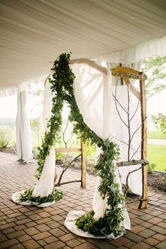 #aandberealbride // rebecca schoneveld gown // minnesota wedding